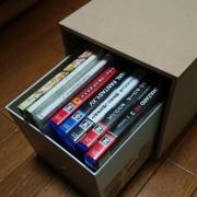 DVD/BD入れたとこ1