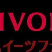 スイーツファクトリーロゴ