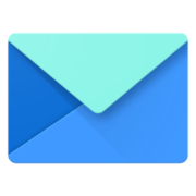 NXmail