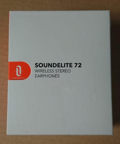 TT-SE72化粧箱