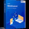 EaseUS®個人ユーザ向けの簡単かつ安全なバックアップソフト - EaseUS Todo Backup Hom